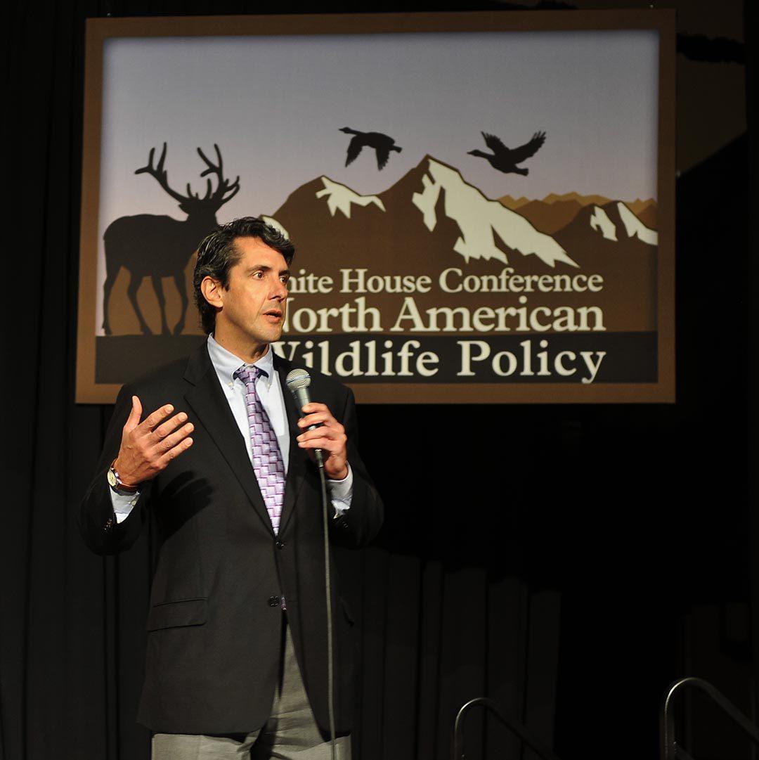 Greg In Washington