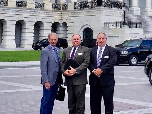 Capitol Crew